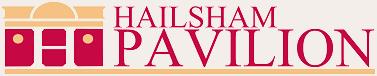 Hailsham Pavilion Logo